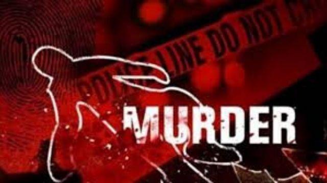 Crime in Begusarai