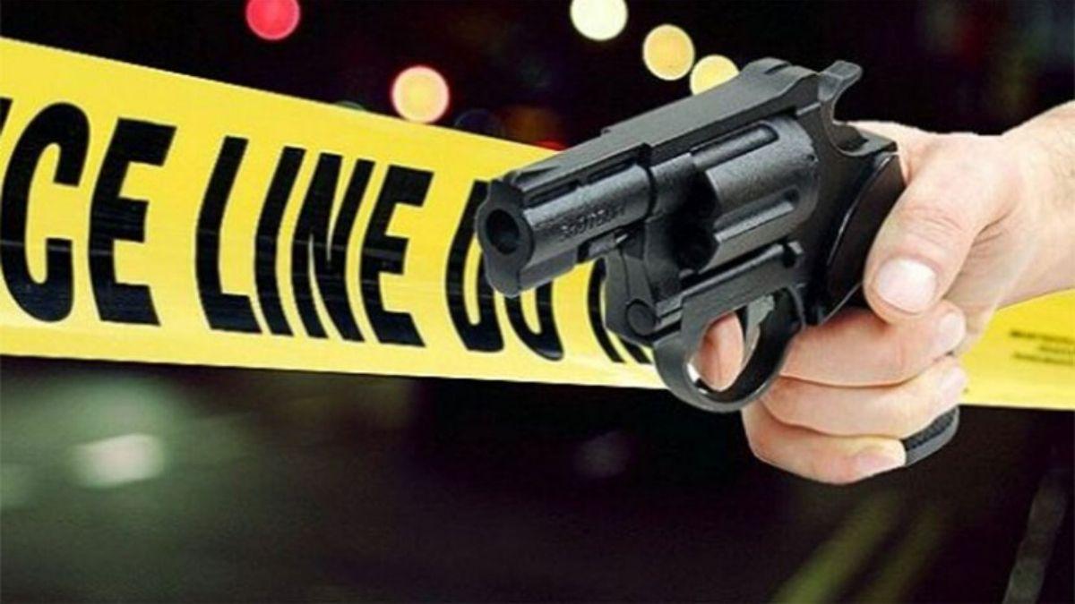 Begusarai Crime news