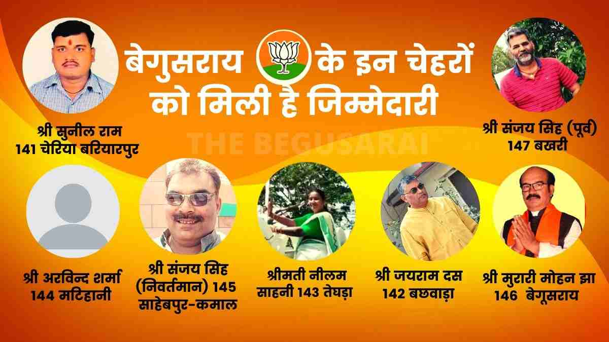 Begusarai BJP-compressed