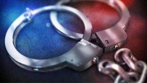 mukhia ji arrested