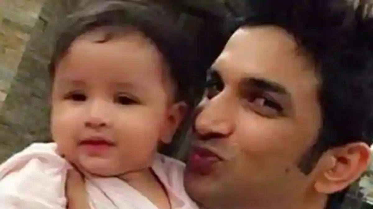 Sushant-Dhoni-Daughter-1
