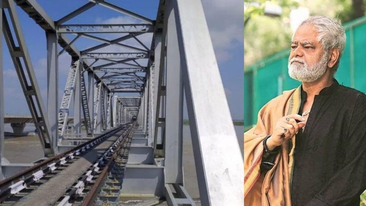 Sanjay Mishra Actor