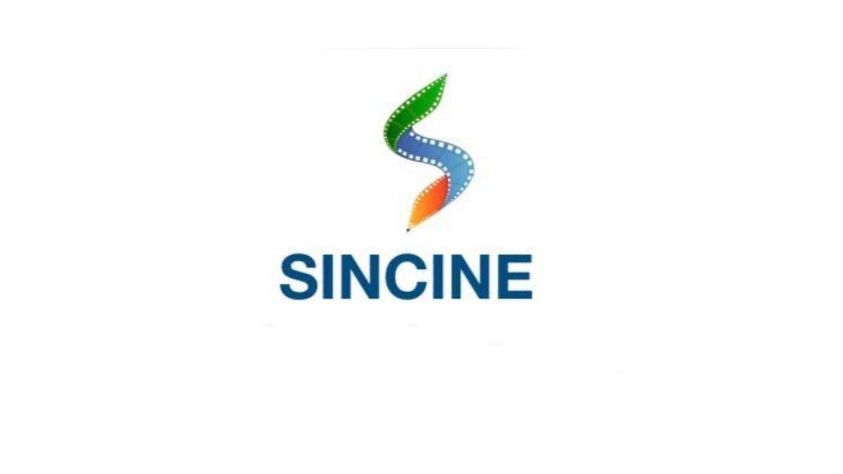 Sincine Logo
