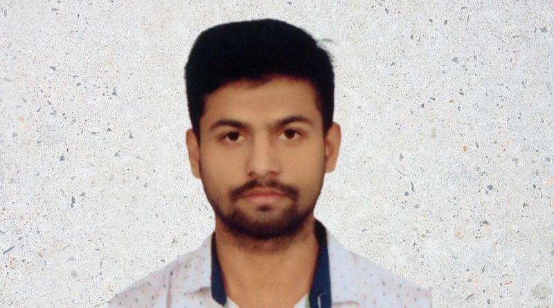 Keshav IIT