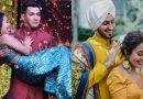 बिहार से मशहूर गायक के परिवार को छोड़ नेहा कक्कड़ ने थामा इस गायक का हाथ- खाई जीने मरने की कसमें