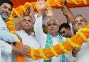बिहार ओपिनियन पोल के मुताबिक, अब की बार नितीश कुमार की फिर बनती सरकार
