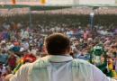 राजद नेता प्रतिपक्ष का दावा 9 नवंबर को लालू की रिहाई और अगले ही दिन नीतीश जी की विदाई तय