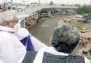 cm nitish kumar inaugurates aiims deegha elevated road