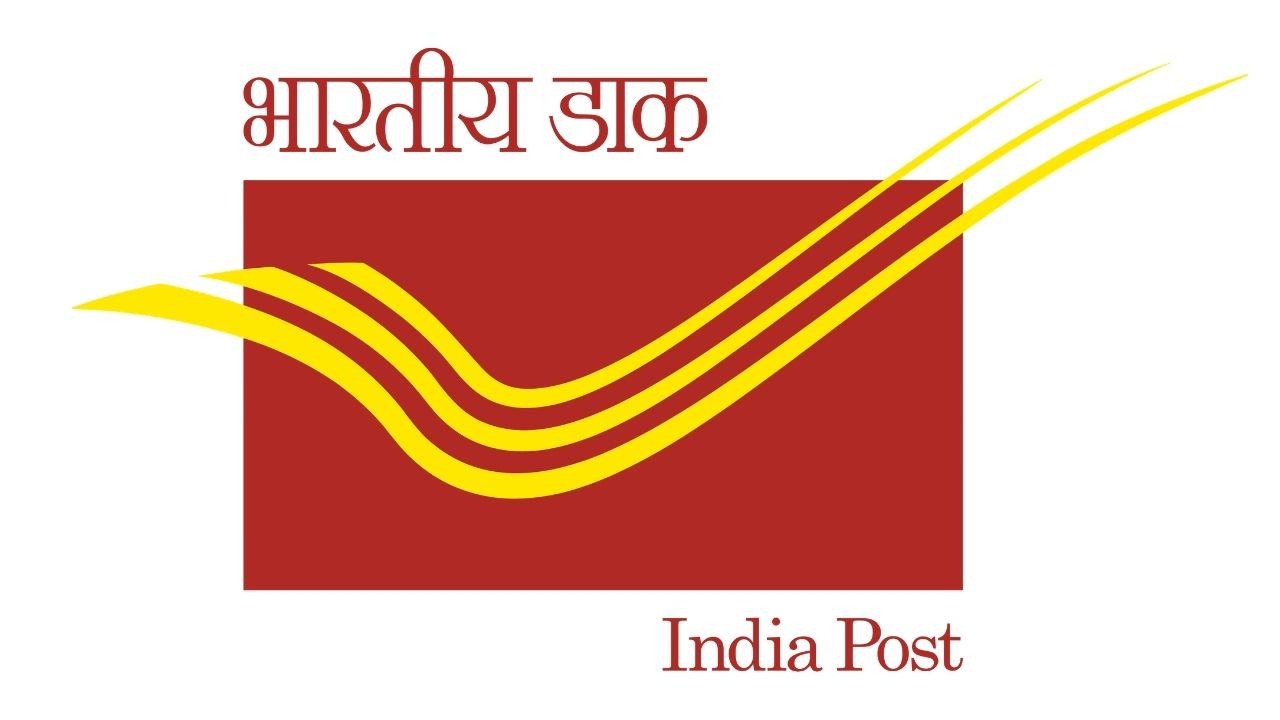 Indian Post Office Bank