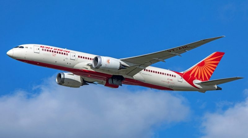 air india flight reduce fare by half for senior citizens