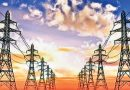 Bihar electricity power