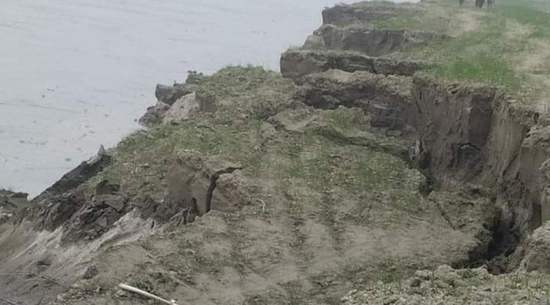 Ganga Katao