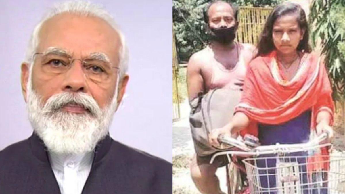 jyoti of darbhnga get children bravery award