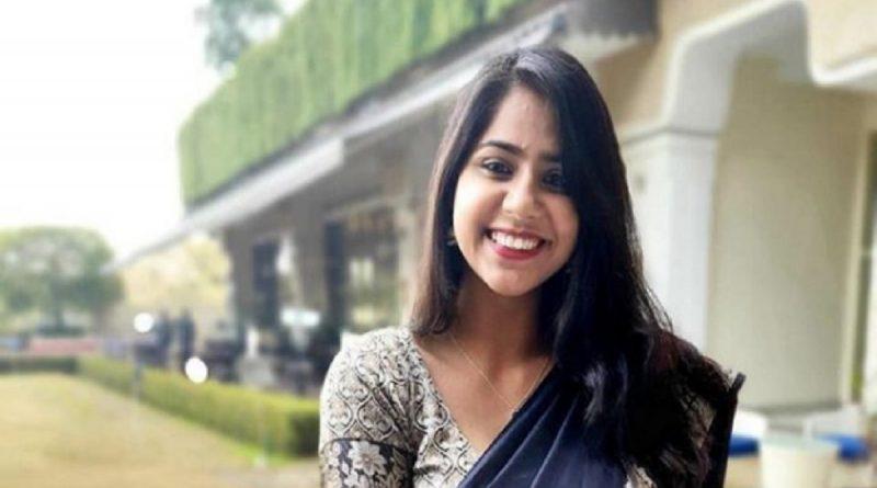 IFS-Kanishka-Singh-IFS