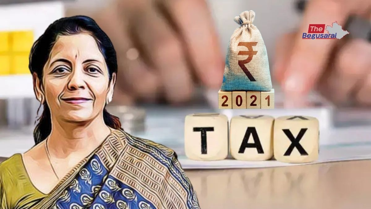 budget 2020-21 for taxpayers