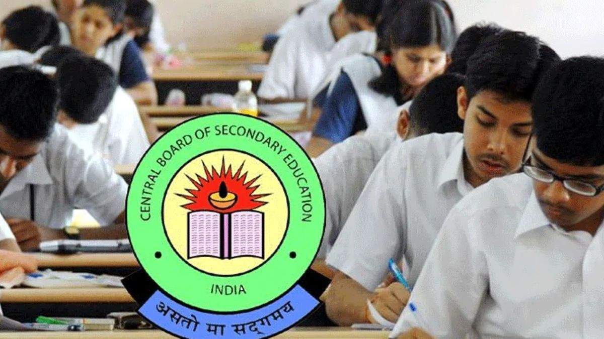 cbse announced 10th and 12th datesheet
