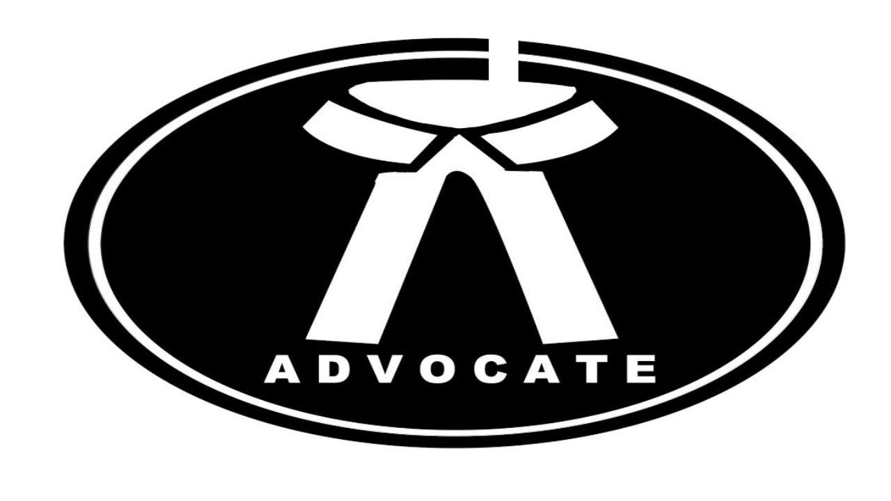 Advocate