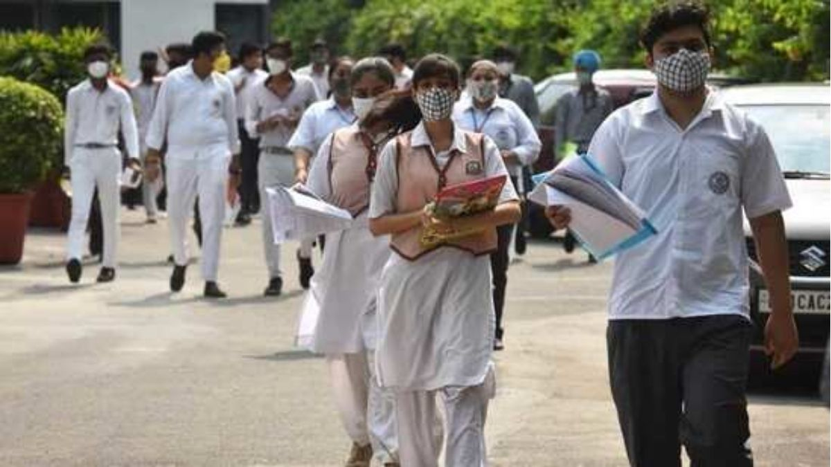 CBSE 10 and 12 Exam postponed and cancelled