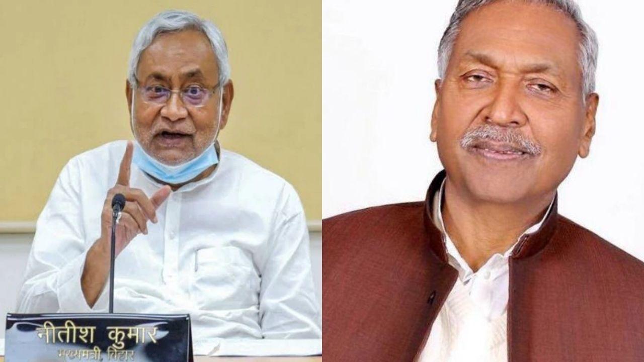 Covid 19 Bihar Update