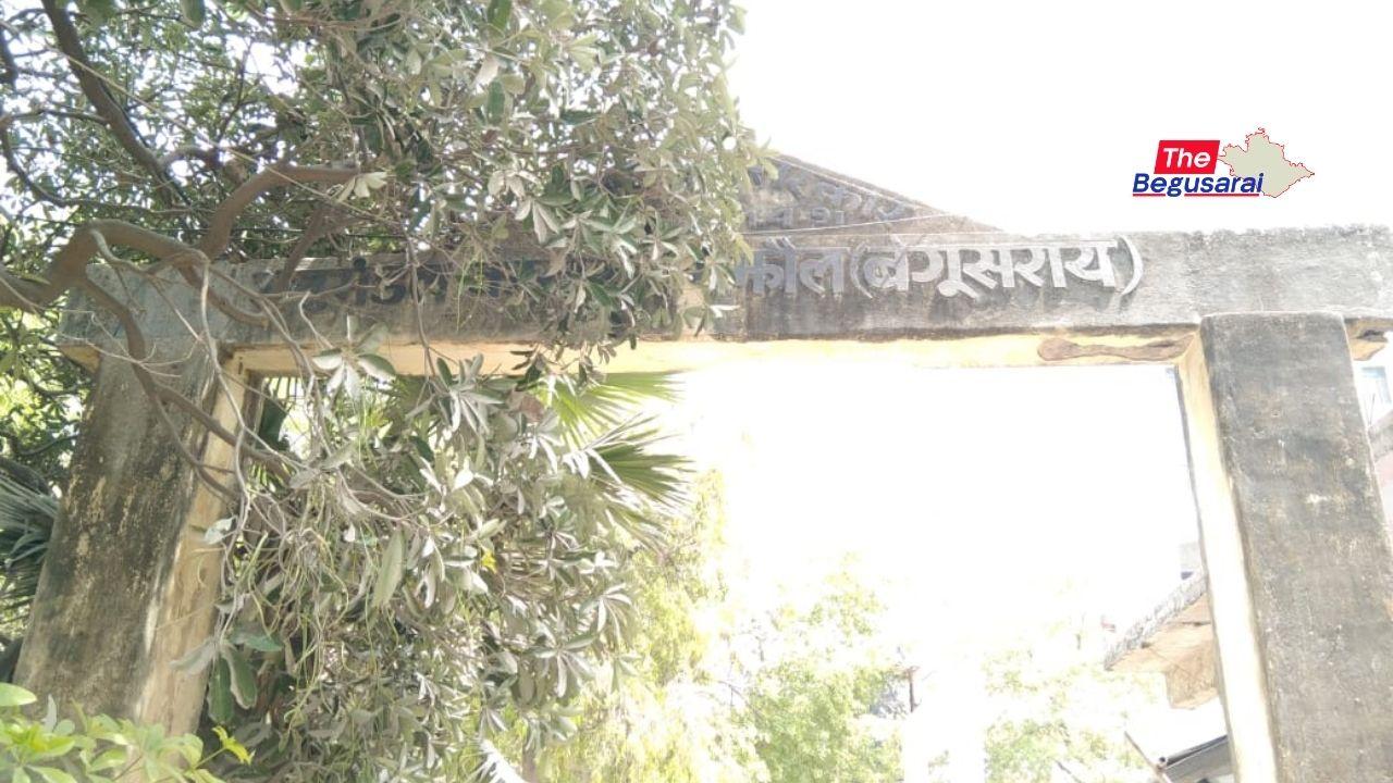 Manjhaul Anumandal 30 Years