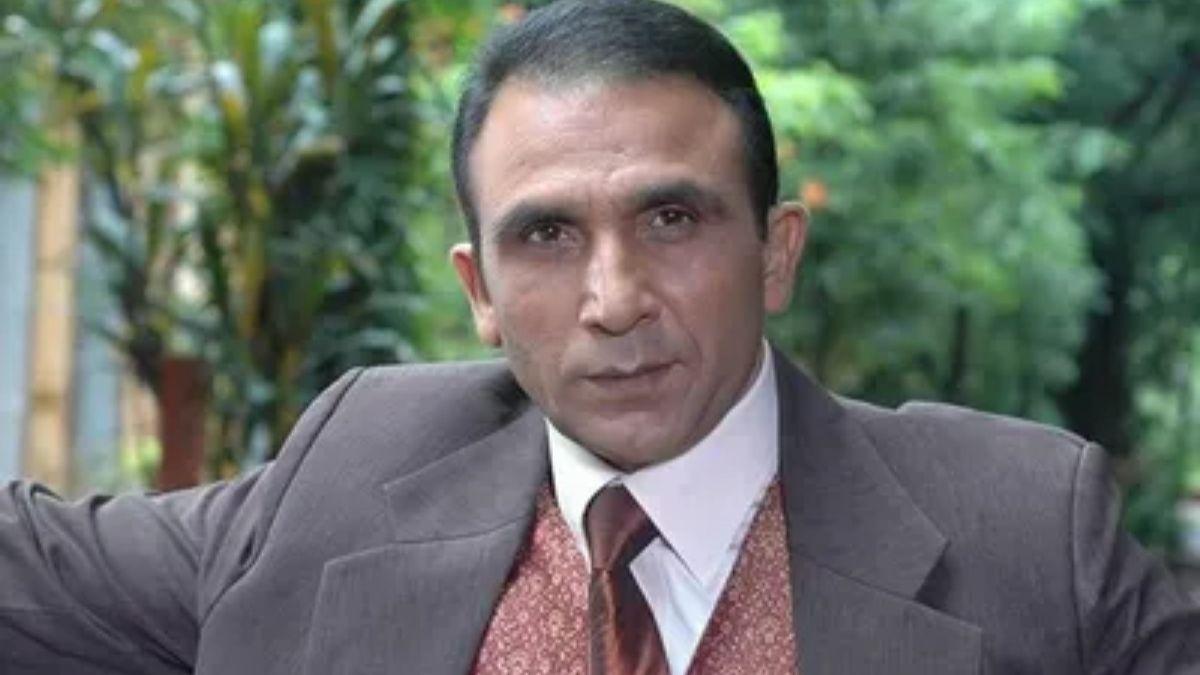 Bikramjeet death due to corona virus
