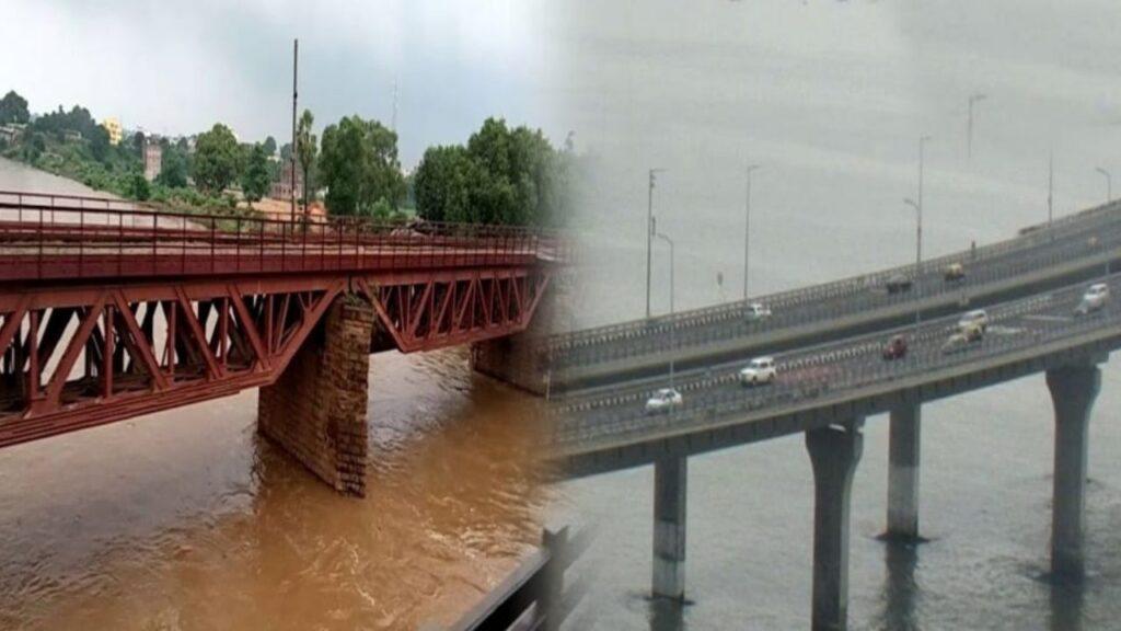 Bihar Jharkhand Sone River