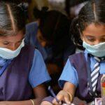 बिहार में अगले महीने से खुल सकते हैं सभी स्कूल व निजी कोचिंग संस्थान, ये है शिक्षा मंत्री का नया प्लान