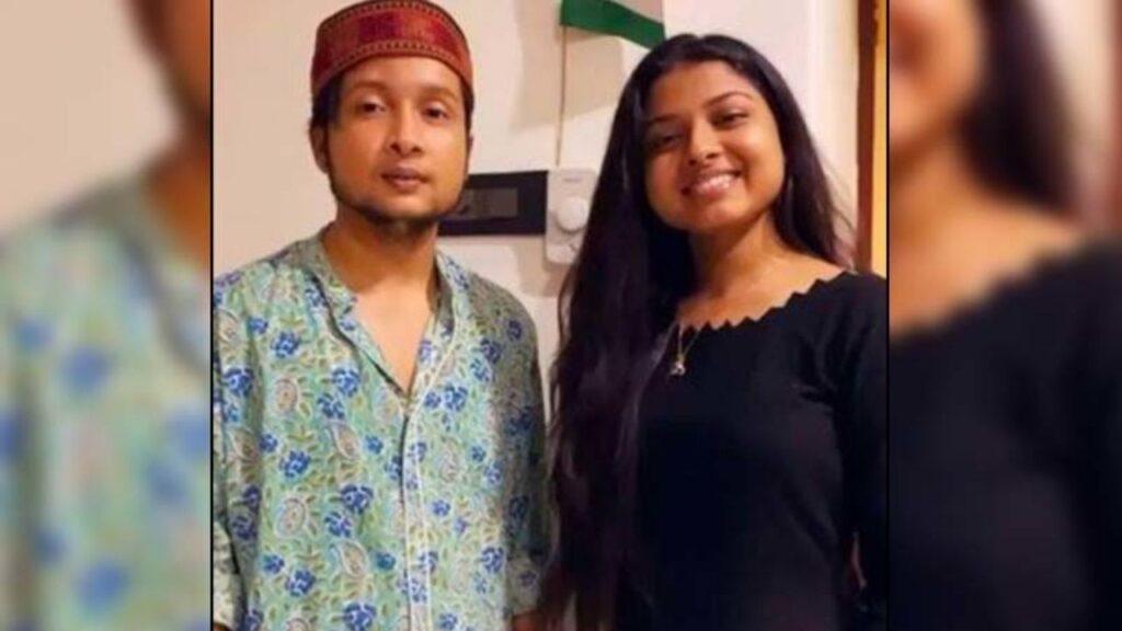 Aurnita Pawandeep