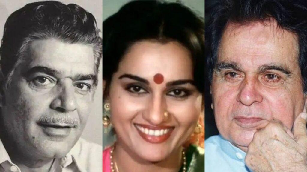 Bollywood Actor