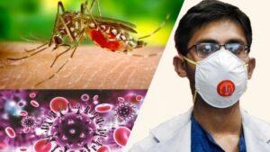 Malaria Bihar