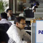 Paytm कंपनी ने दशवीं और बारहवीं पास के लिए निकाली बम्फर बहाली, इन पदों पर 20 हजार को मिलेगी नौकरी