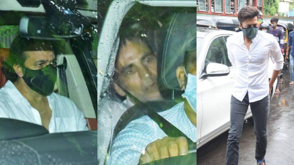 Akshay Kumar Actor