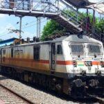 बिहार में रेल यात्रियों की सुविधा हेतु 7 जोड़ी एक्सप्रेस व पैसेंजर स्पेशल ट्रेन का परिचालन हुआ शुरू : देखें लिस्ट