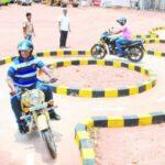 बिहार के 17 जिलों में बनेगा ड्राइविंग टेस्टिंग ट्रैक, इन जिलों को मिली प्रशासनिक स्वीकृति- जानें