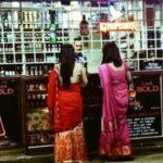 मध्यप्रदेश में खुलेगी महिलाओं के लिए अलग से शराब की दुकान, उपलब्ध होगी हर ब्रैंड्स, सुर्खियों में है सरकार का यह फैसला