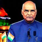 IAS की नौकरी छोड़..की थी लॉ की पढ़ाई, किराए के घर से राष्ट्रपति बनने तक का सफर, ये है रामनाथ कोविंद..