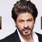 परिवार समेत पाकिस्तान में बस जाएं Shahrukh Khan, पड़ोसी मुल्क से बार-बार छलक रहा अवाम का प्यार