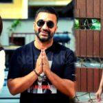 शर्लिन चोपड़ा ने  राज कुंद्रा और शिल्पा शेट्टी पर फिर लगाया यौन उत्पीड़न के साथ धोखादड़ी का आरोप, बोली जिस्म की नुमाइश में हैं No 1