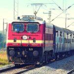 नई दिल्ली से बिहार आने वाले यात्री ध्यान दें! मुजफ्फरपुर, दरभंगा, बरौनी, सहरसा के रास्ते चलेगी कई स्पेशल ट्रेनें, देखें टाइम टेबल..
