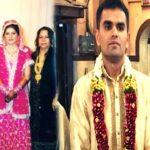 NCB अफसर समीर वानखेड़े ने की 2 शादियां, पहली बीवी मुस्लिम तो दूसरी हिन्दू – आखिर क्या है उनका असली धर्म ?